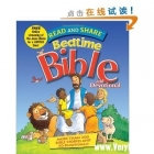 Read and Share Bedtime Bible 下载