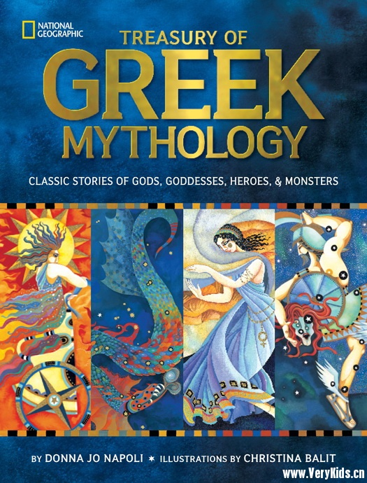 Treasury of Greek Mythology - Donna Jo Napoli.jpg